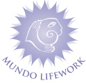 Mundo Lifework site