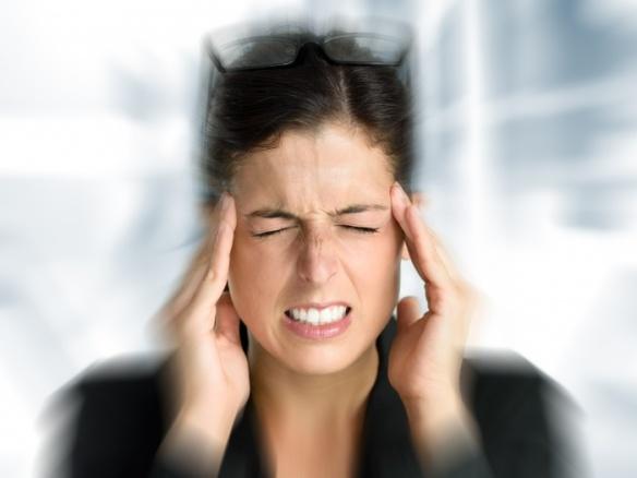 migraine-pain-1-e1488390338287.jpeg