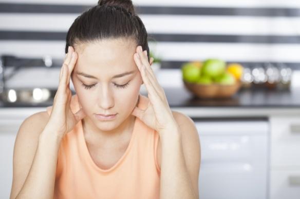 migraine-pain-e1487691174658.jpeg