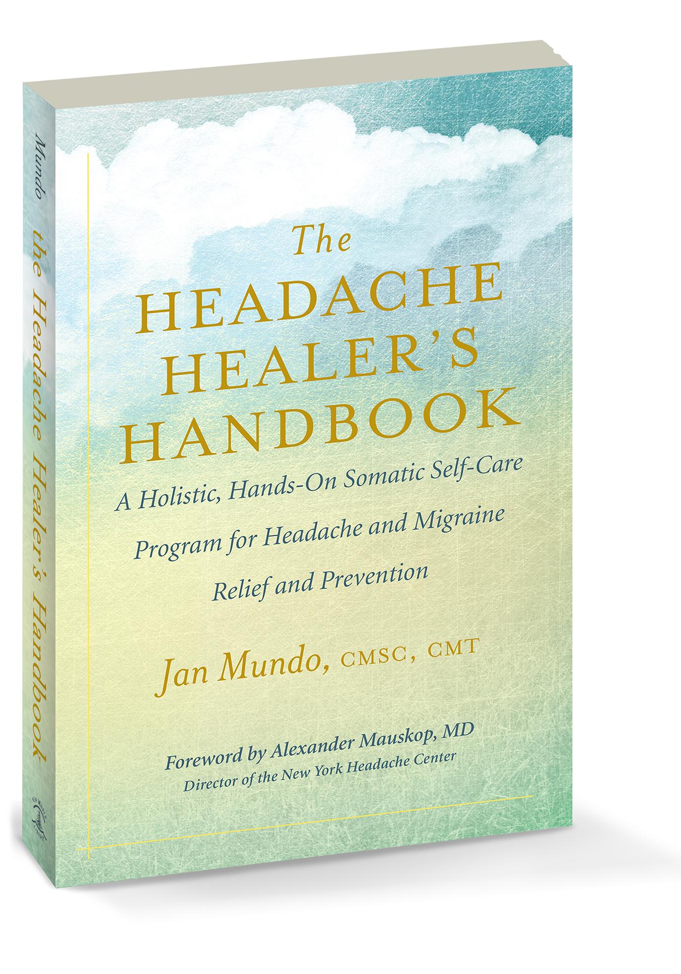 HeadacheHealers_6x9_3d