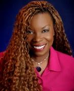 Monique-Chapman-color