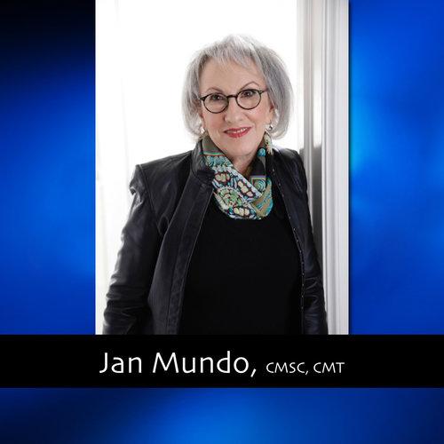 Jan+Mundo+thumb.jpg