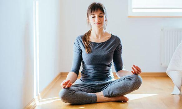 1_25_Meditation